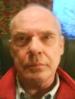 haglund's picture